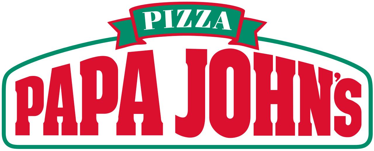 50% off minimum £30 at papa johns via wuntu app (Three customers)