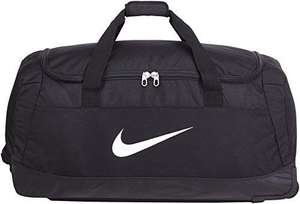 Nike Team Swoosh Rollerbag 120L £14 + £4.49 delivery (Non Prime) @ Amazon