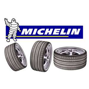 Back Again (Costco save up to £100 when you buy 2 or 4 Michelin Tyres from 29/04/2019)