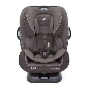 Joie Every Stage FX Group 0-1-2-3 Car Seat - Dark Pewter £129.99 Smyths Toys