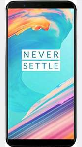 Oneplus 5t 64GB Good Condition £224.10 / IPhone 7 £165.60  + 10% Off A Shed Load More Smartphone @ Envirofone Ebay