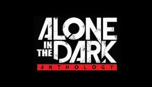 ALONE IN THE DARK ANTHOLOGY Steam @ Humble Bundle - £2.74