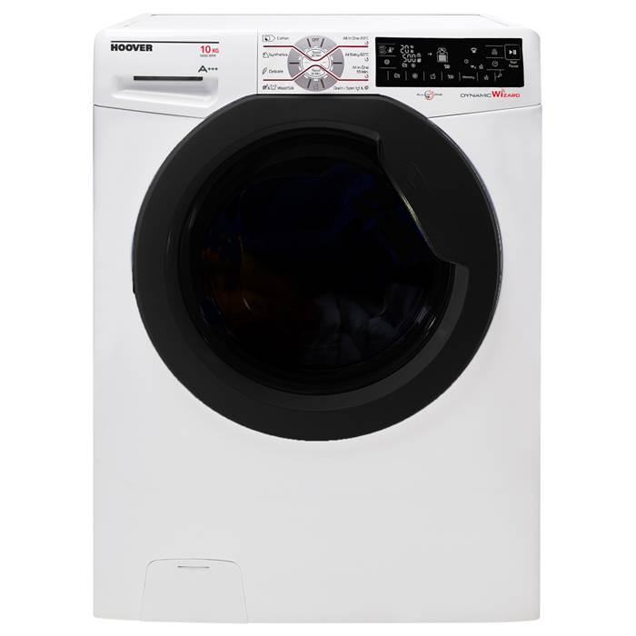 Hoover washing machine DWFT410AH8 - £299 @ Co-Op Electrical