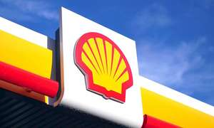 Join Shell Go + & receive £2 off your Fuel