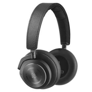 Bang & Olufsen H9i noise cancelling headphones £299 @ Peter Tyson Audio Visual