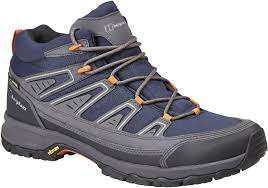 BERGHAUS Men's Explorer Active GORE-TEX® Boot £58.50 @ millets (£1 c&c or £2.99 del)