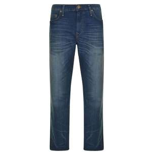 USC Sale - True Religion Jeans £51 + £4.99 delivery