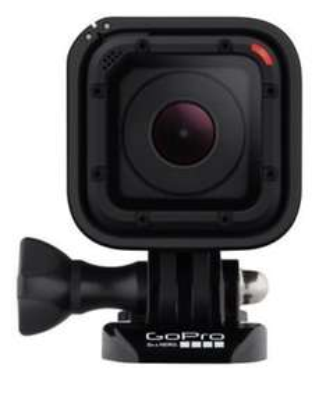 GoPro HERO Session Action Camera Camcorder - Certified Refurbished £87.98 @  gopro_certified_uk Ebay
