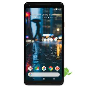 Google Pixel 2 XL Grade A £299.97 - Honor 9 Lite Grade A £99.97 @ Laptops Direct