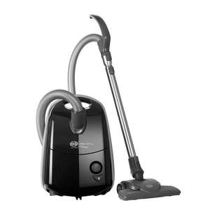 Sebo E1 Pet ePower + Boost Bagged Cylinder Vacuum Cleaner Black & Silver - £179.99 (£169.99 with MAR10 code) @ Co-Op Electricals