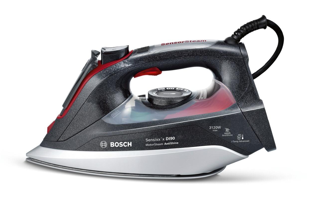 Bosh TDI9020GB Iron £83.99 @ Bosch