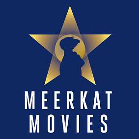 1 Year Meerkat 2 For 1 Rewards (Meals and Movies ) for £1.01 (Purchase of 1-Day Travel Insurance)