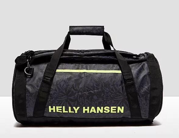 HELLY HANSEN 30L DUFFEL BAG 2 - £25 @ Activ Instinct (Free C&C)