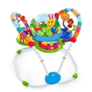 1a000d2d9 Fisher Price Jumperoo Deals ⇒ Cheap price