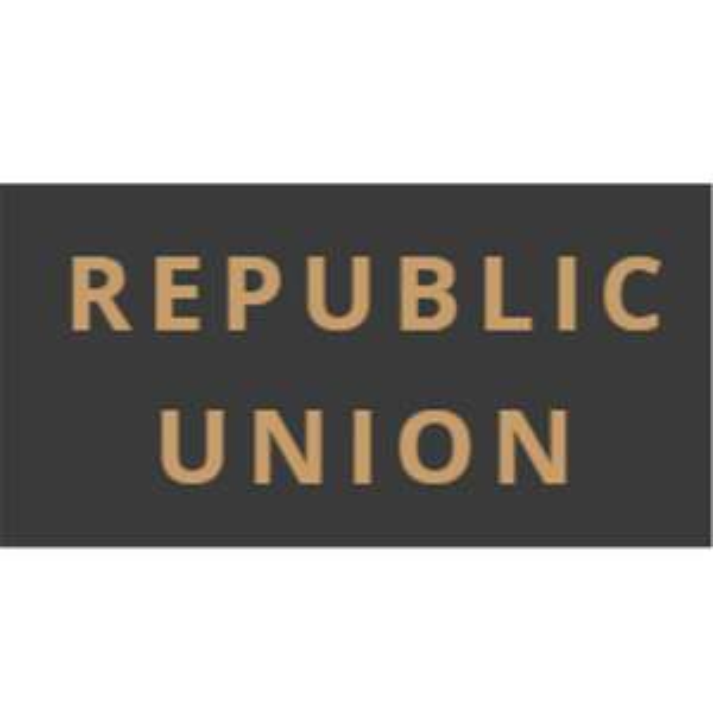 Republic Union still 40% OFF (  Code - EXTRA40  )