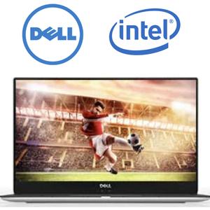 Dell UK Sale 12% OFF All PCs incl XPS + 6% TCB