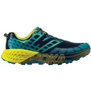Hoka One One Mens Speedgoat 2 - £47.20 (With Code: EXTRA20) @ Cotswold Outdoors