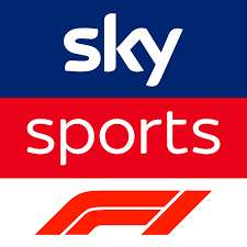 F1 Bahrain GP Live on Sky One 30th & 31st March
