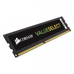 Corsair Value 8GB (1x8GB) 2133MHz DDR4 Memory £24.24 + £5.20 delivery @ Aria