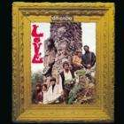 LOVE - Da Capo -  £2.99 - Free UK Delivery - £Co @ HMV