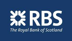 Have an RBS Business Bank Account?  Then RBS will offer upto £3,000 to switch AWAY from them.....