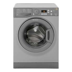 Hotpoint Extra 9KG / 1400 rpm A++ Washing machine - £279 Delivered with code @ AO