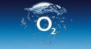 500MB Data - 500 Minutes - Unlimited Texts - 12 Months Sim - £6 Monthly (£72 for 1 Year) @ O2 Mobile (uSwitch Exlusive)