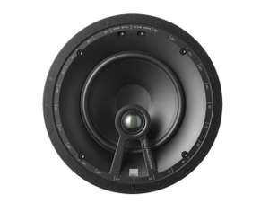 Dali Phantom E60 in ceiling speakers (pair) at Audio Express for £199