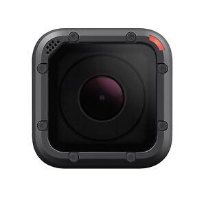 GoPro Hero5 Session at Gopro Outlet/Ebay for £127.49