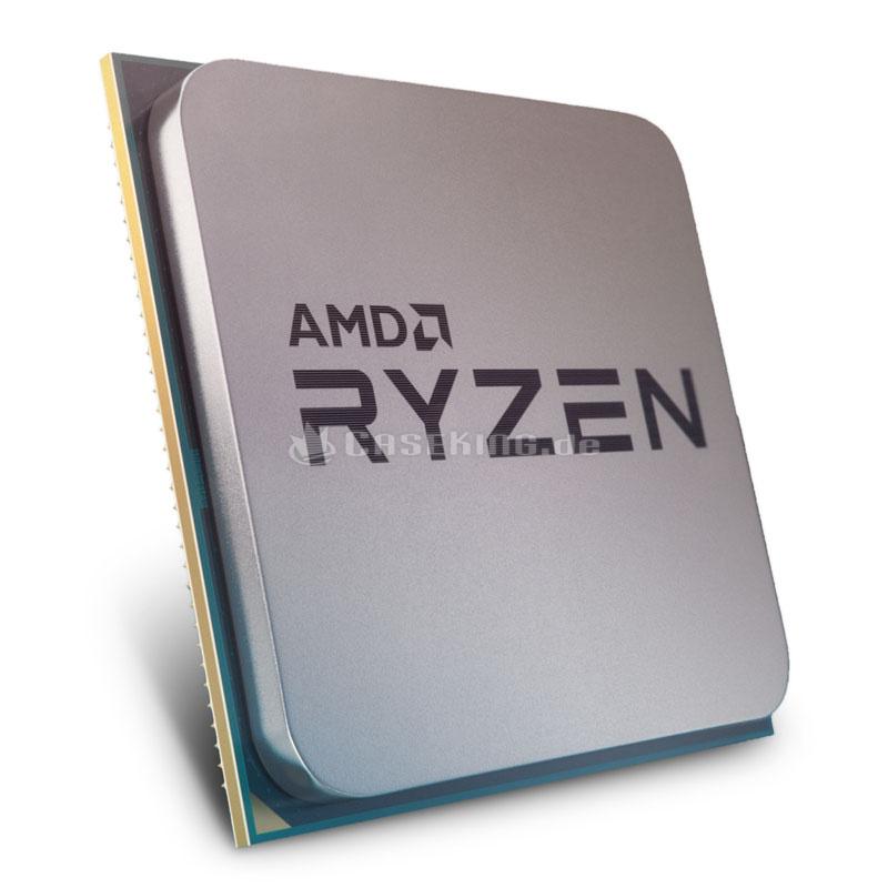 AMD Ryzen 5 1600X 3.6GHz Hexa Core AM4 CPU, £107.23 at CCL/Ebay-WITH CODE