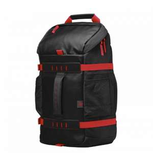 "HP Odyssey  15.6"" Laptop Backpack £24.99 @ Ryman [Free C&C - poss 10% Student Discount]"