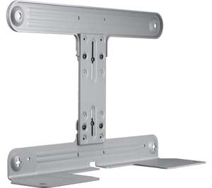 Samsung WMN S300 All in one wall mount - £7.97 C&C only @ Currys