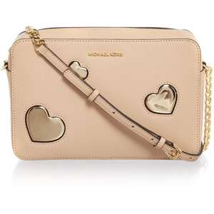 Sale on Michael Kors Bags @ House of Fraser from £46 (+£4.99 C&C/Delivery)