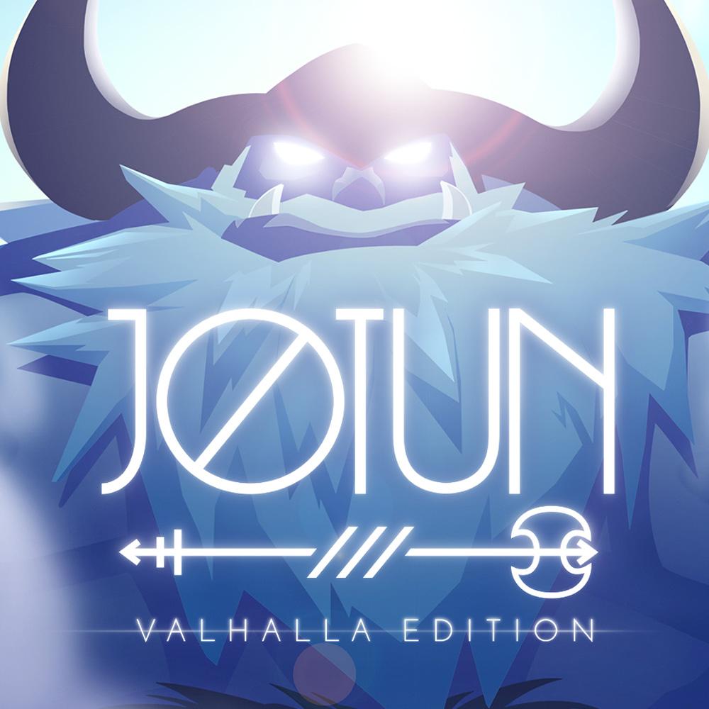 Jotun: Valhalla Edition (Switch) £3.62 @ Nintendo eShop