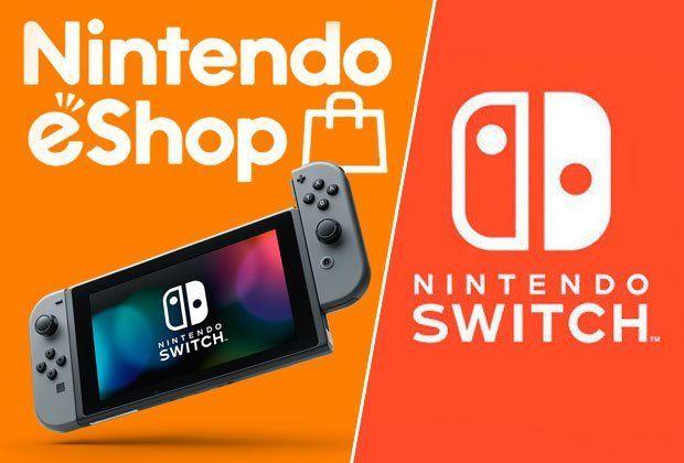 Splatoon 2 plus Octo Expansion for £50.98 @ Nintendo Switch eShop (digital download)