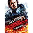 Bangkok Dangerous DVD £6.98 @ Amazon UK