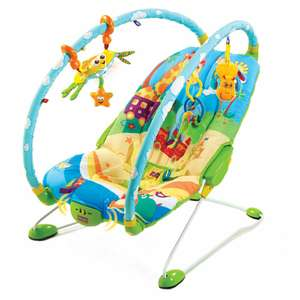 5be0a23f4 Baby Bouncer Deals ⇒ Cheap price