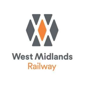 Mums travel free this Mother's Day on West Midlands Trains