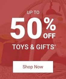 Mamas & Papas Mid season sale upto 50% off