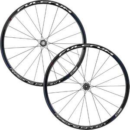Fulcrum Racing Sport 700c CX DB Wheelset £55.99 @ Wiggle