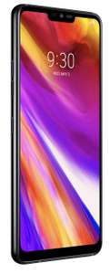 LG G7 64GB  £265.25 Delivered @ Amazon.it