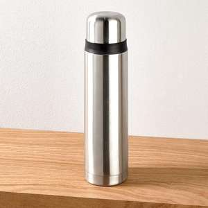 12ce3830a Copper flask was £8 now 60p instore   ASDA – Portsmouth - George ...