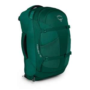 Osprey Fairview 40 Backpack  £54.06 with code @ Chain Reaction Cycles