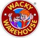 Wacky Warehouse monthly pass for only £7.50
