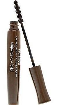 Bourjois Eyeshadow/Liner, Brow Mascara, Glossy Finish Lipstick, All £1, In Store @ Poundland
