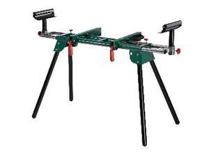 Parkside Universal Saw Stand / Tool Stand - £19.99 Instore @ LIDL (Gloucester)