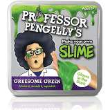 Professor Pengellys  Slime / Sand - £4.99 BOGOF - Instore @ Mankind (Southampton)