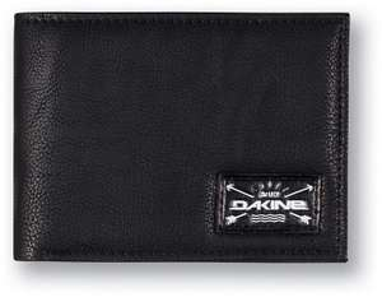 Dakine Mens Riggs Wallet One Size @ Amazon £7.07 Prime £11.56 Non Prime