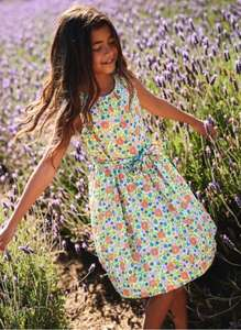 Boden up to 50% sale now online (free C&C / home delivery £30+)