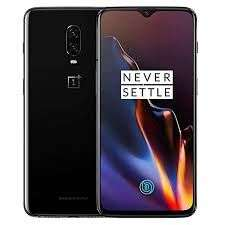 OnePlus 6t on EE for £31/m 20gb plus £42 cash back - Affordable Mobiles via uSwitch